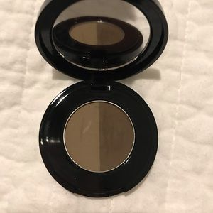 Anastasia Beverly Hills Makeup - Anastasia Beverly Hills Brow kit